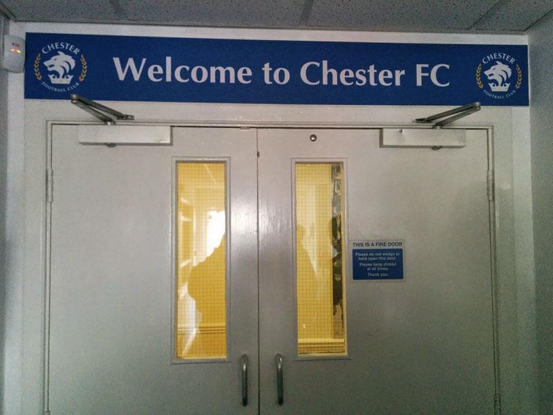 chester vs wrexham