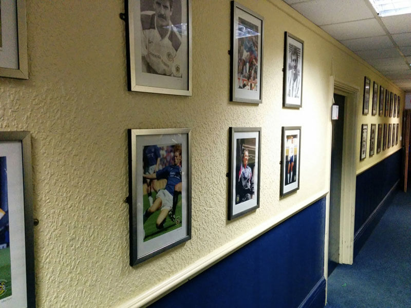 Cinderella_Men_Project_Stockport_County_FC_06