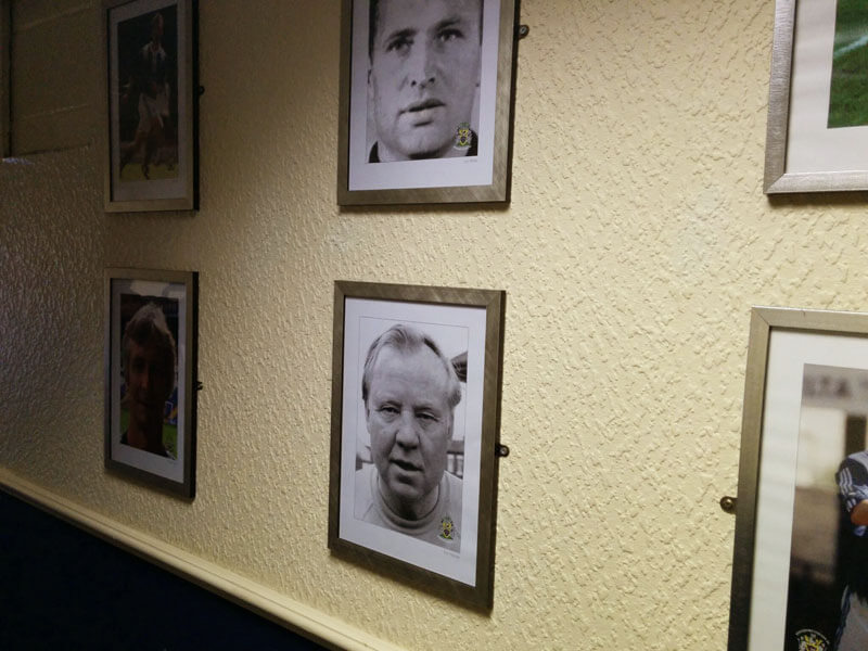 Cinderella_Men_Project_Stockport_County_FC_07