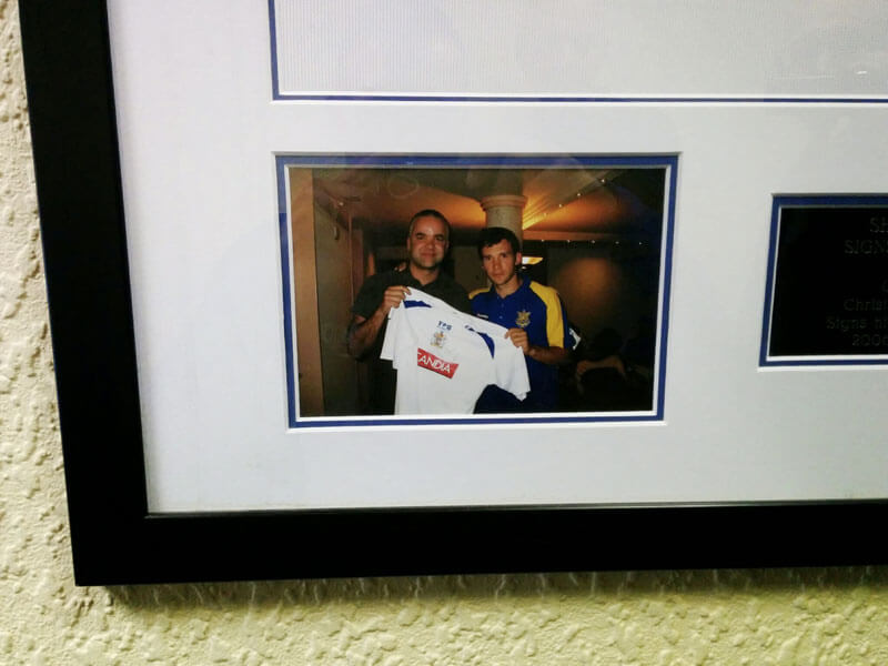 Cinderella_Men_Project_Stockport_County_FC_10