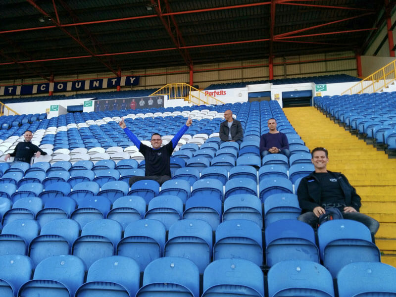 Cinderella_Men_Project_Stockport_County_FC_15