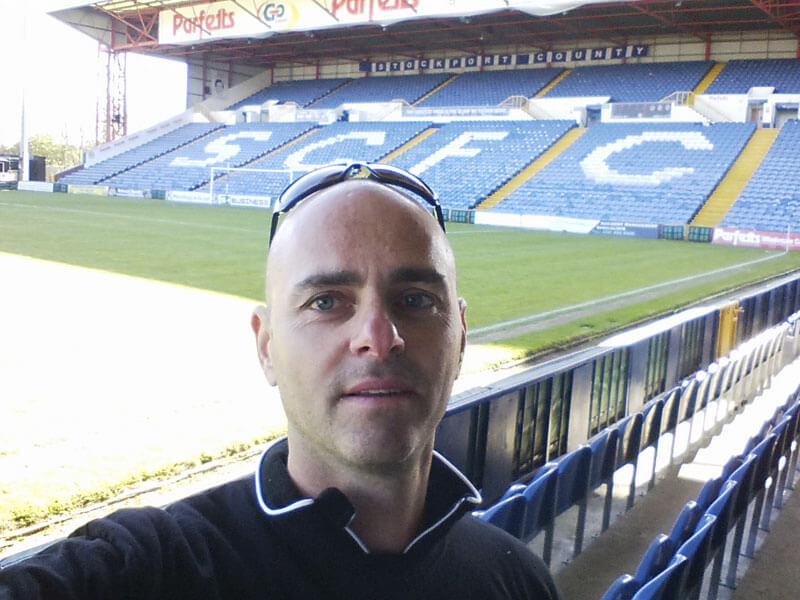 Cinderella_Men_Project_Stockport_County_FC_17