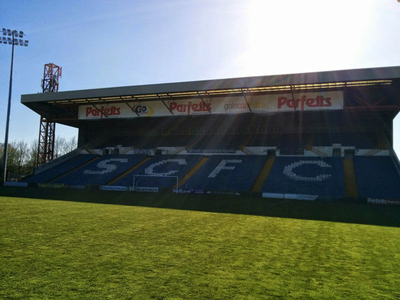 Cinderella_Men_Project_Stockport_County_FC_20