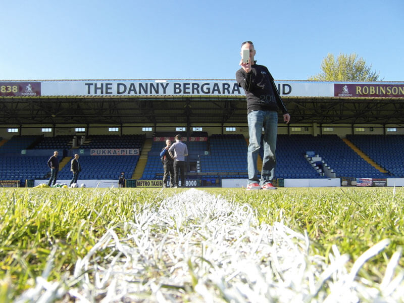 Cinderella_Men_Project_Stockport_County_FC_25