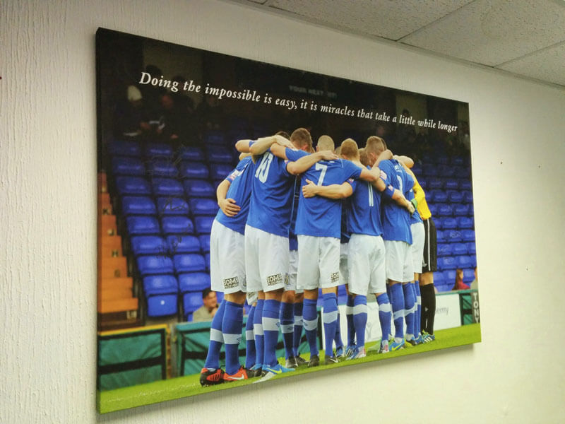 Cinderella_Men_Project_Stockport_County_FC_32