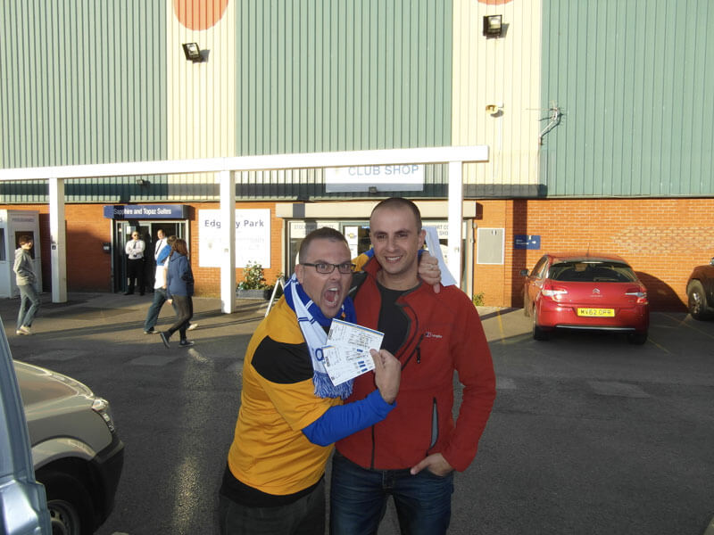 Cinderella_Men_Project_Stockport_County_FC_45