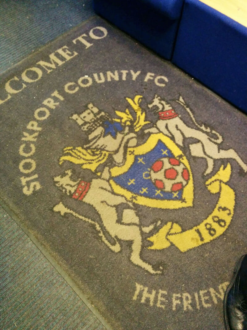 Cinderella_Men_Project_Stockport_County_FC_48