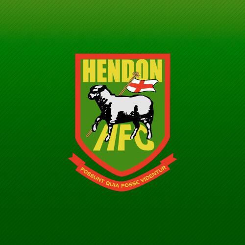 cmptours_hendon_fc
