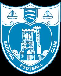 מועדון הכדורגל של בארקינג. המתנגדים להפעם.