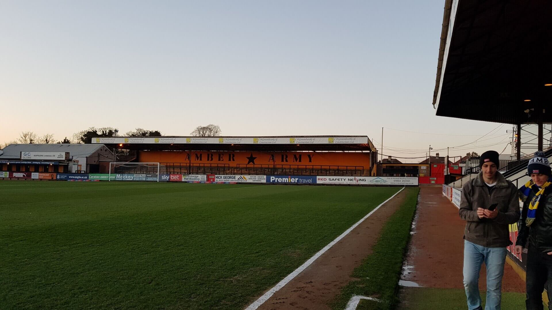 Cambridge_United_FC_03