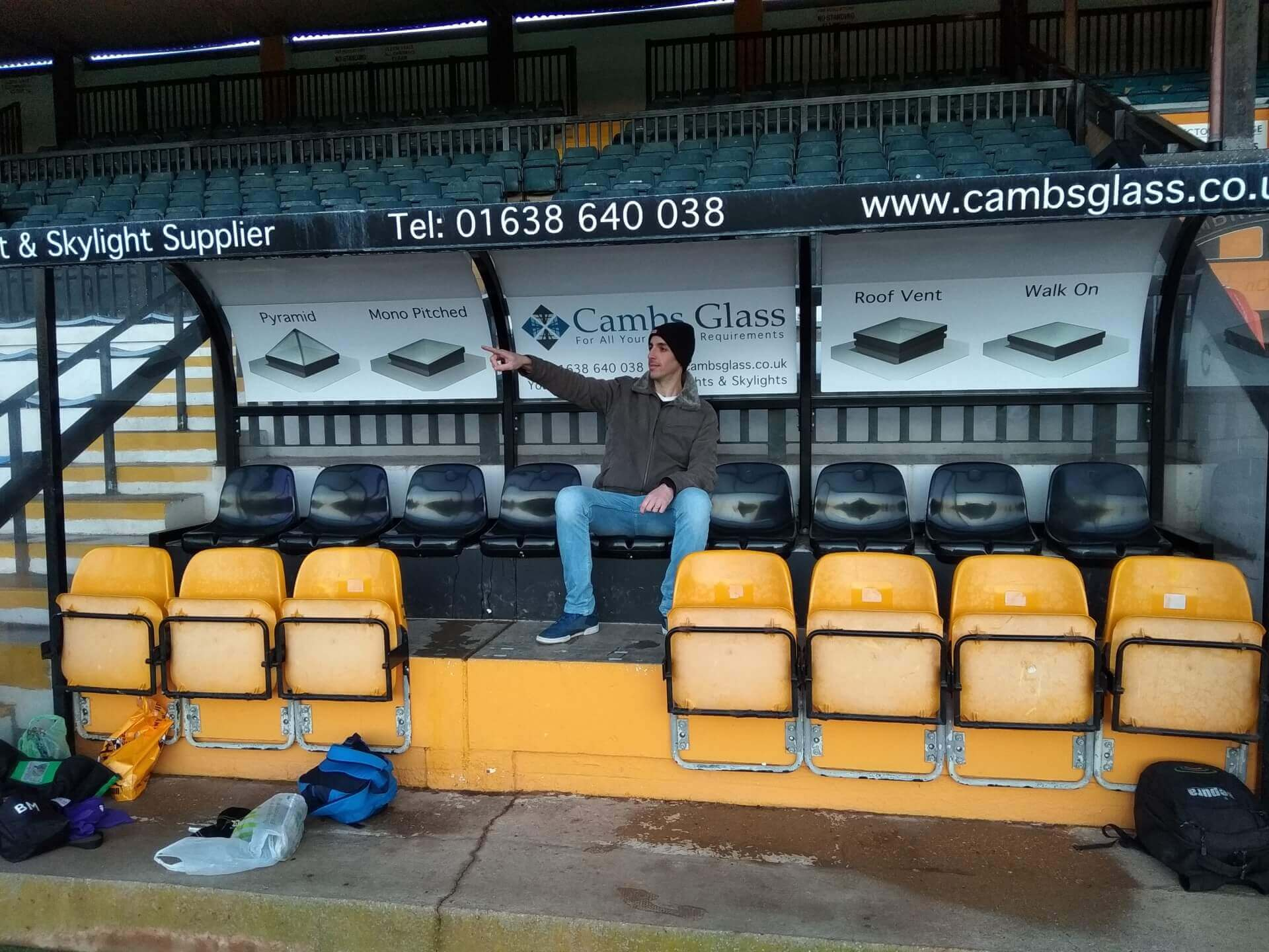 Cambridge_United_FC_04a