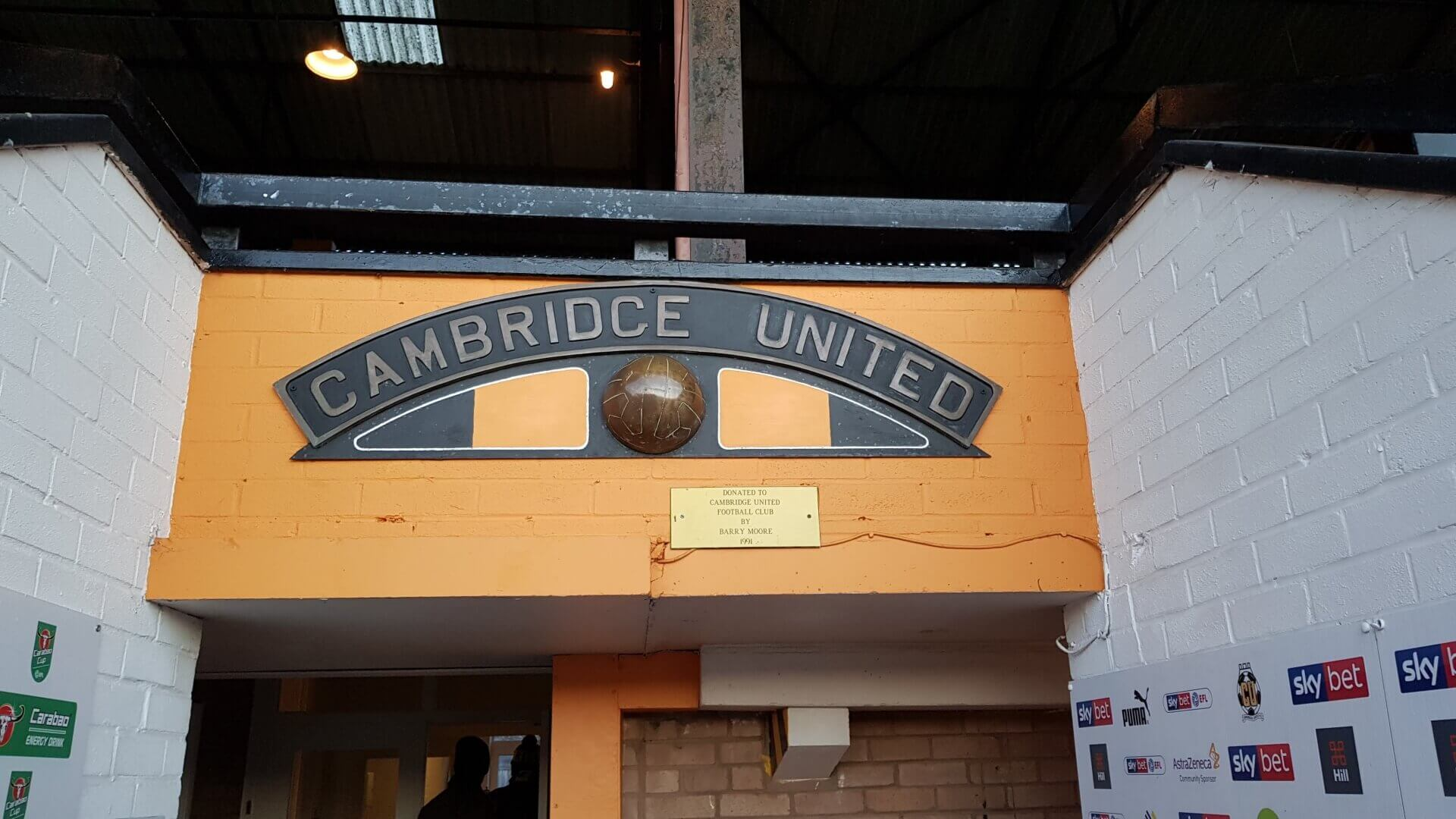 Cambridge_United_FC_05