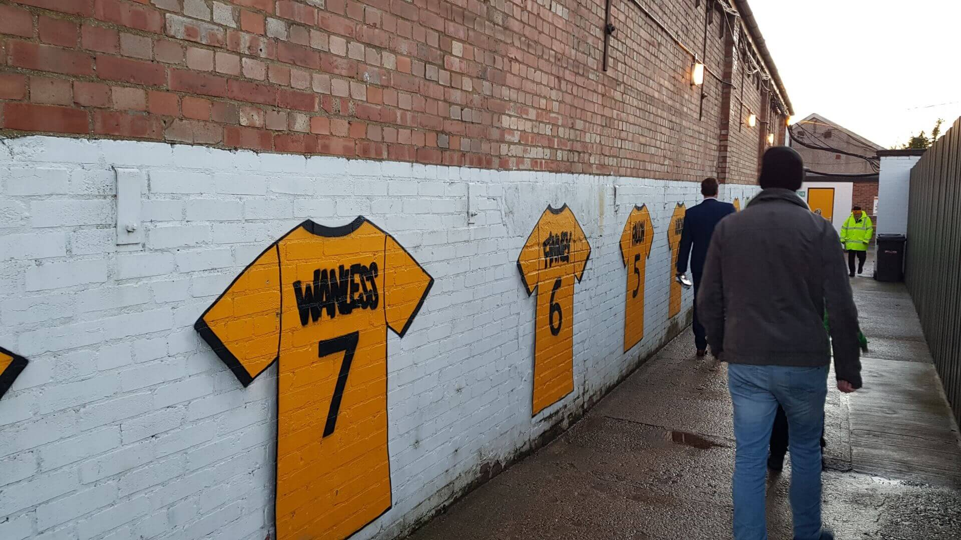 Cambridge_United_FC_06