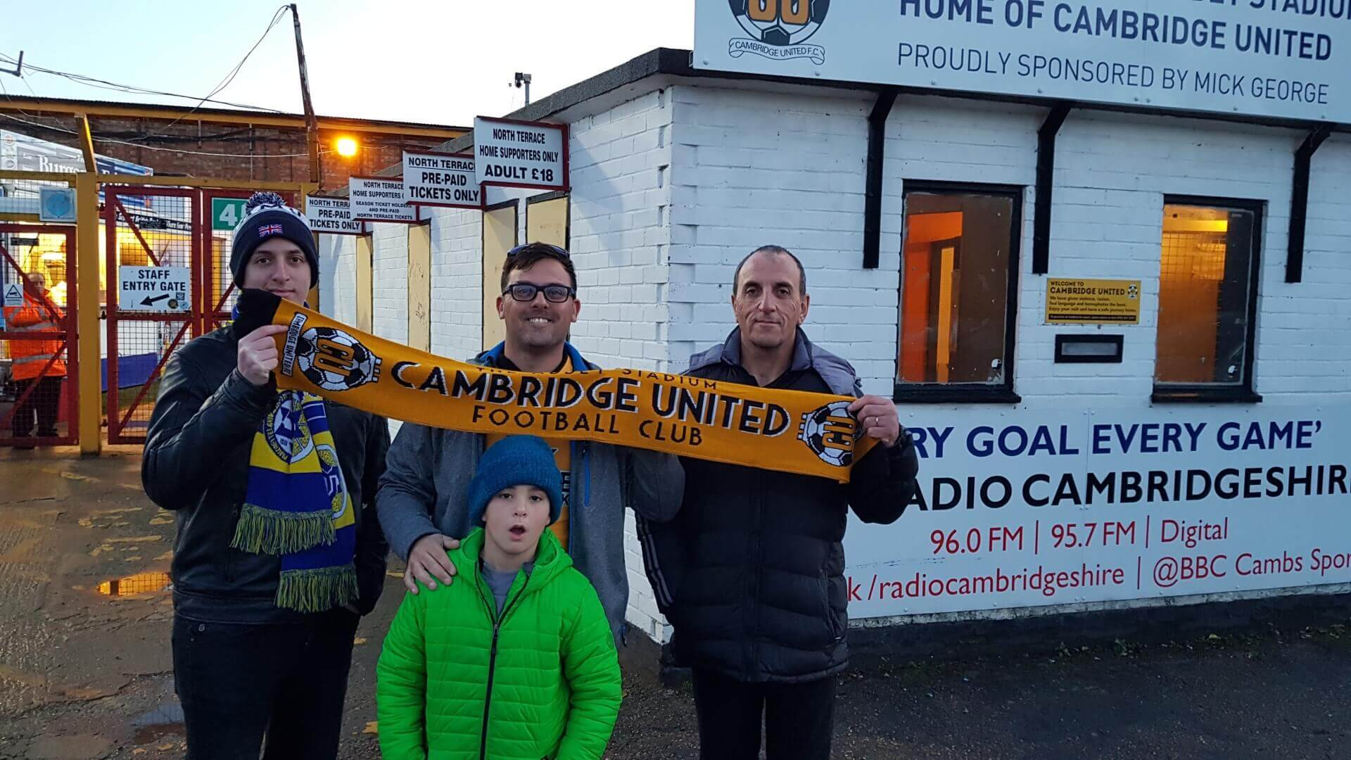 Cambridge_United_FC_08