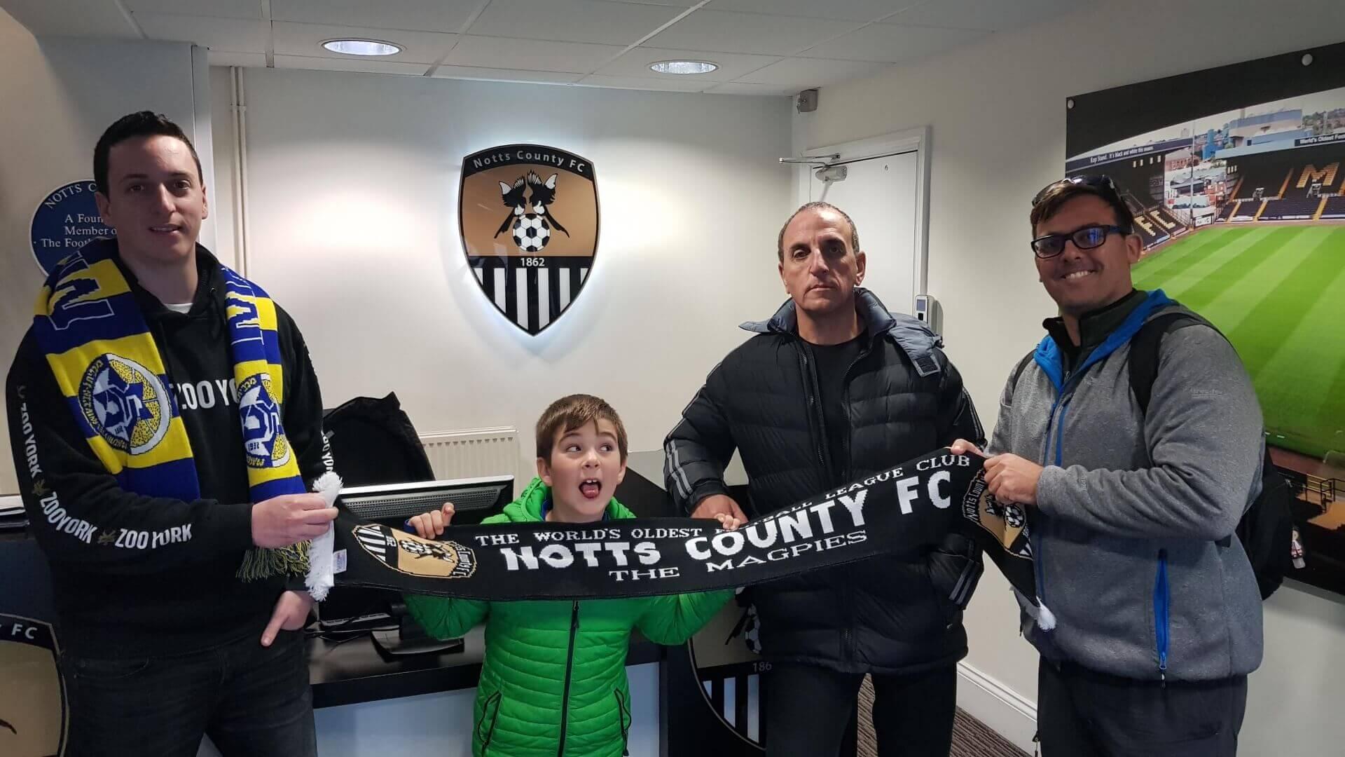 Notts_County_FC_02