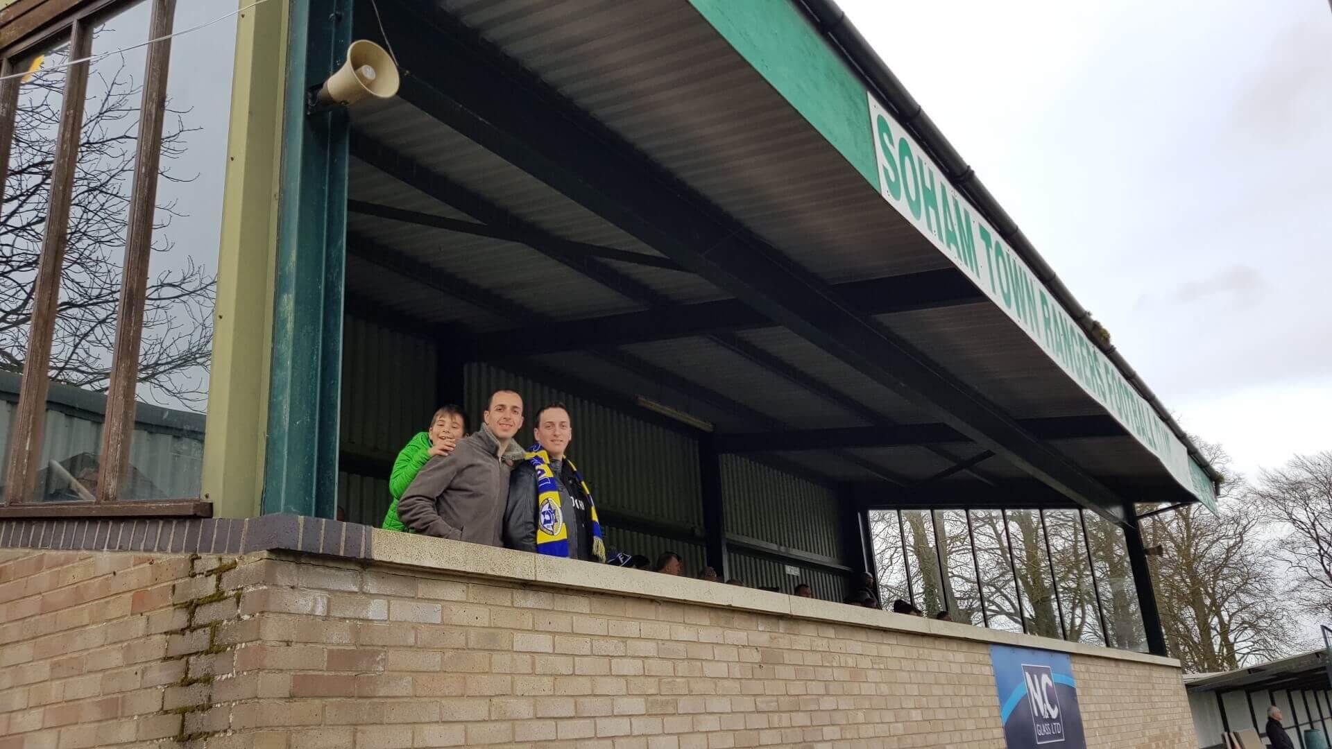 Soham_town_Rangers_FC_09