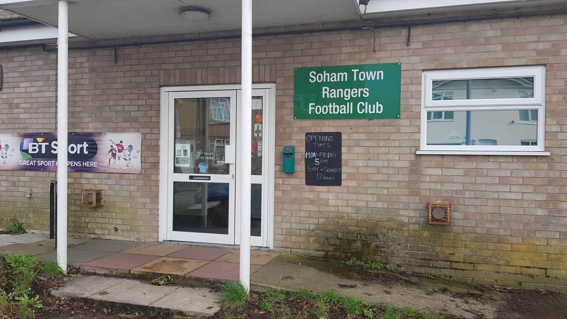 Soham_town_Rangers_FC_15