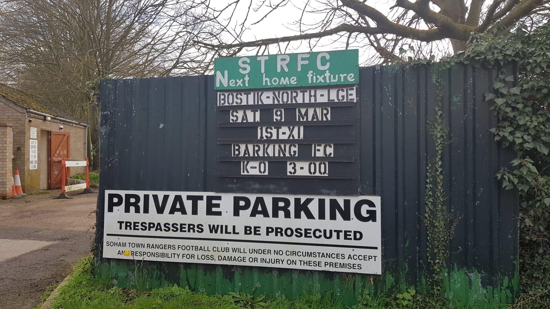 Soham_town_Rangers_FC_16