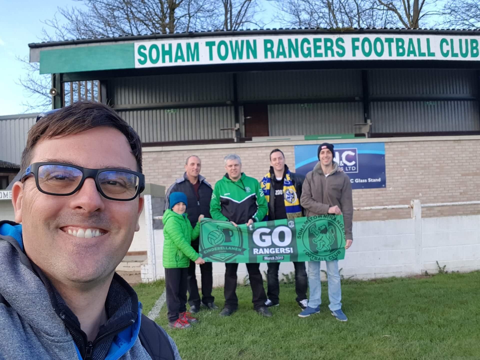 Soham_town_Rangers_FC_17