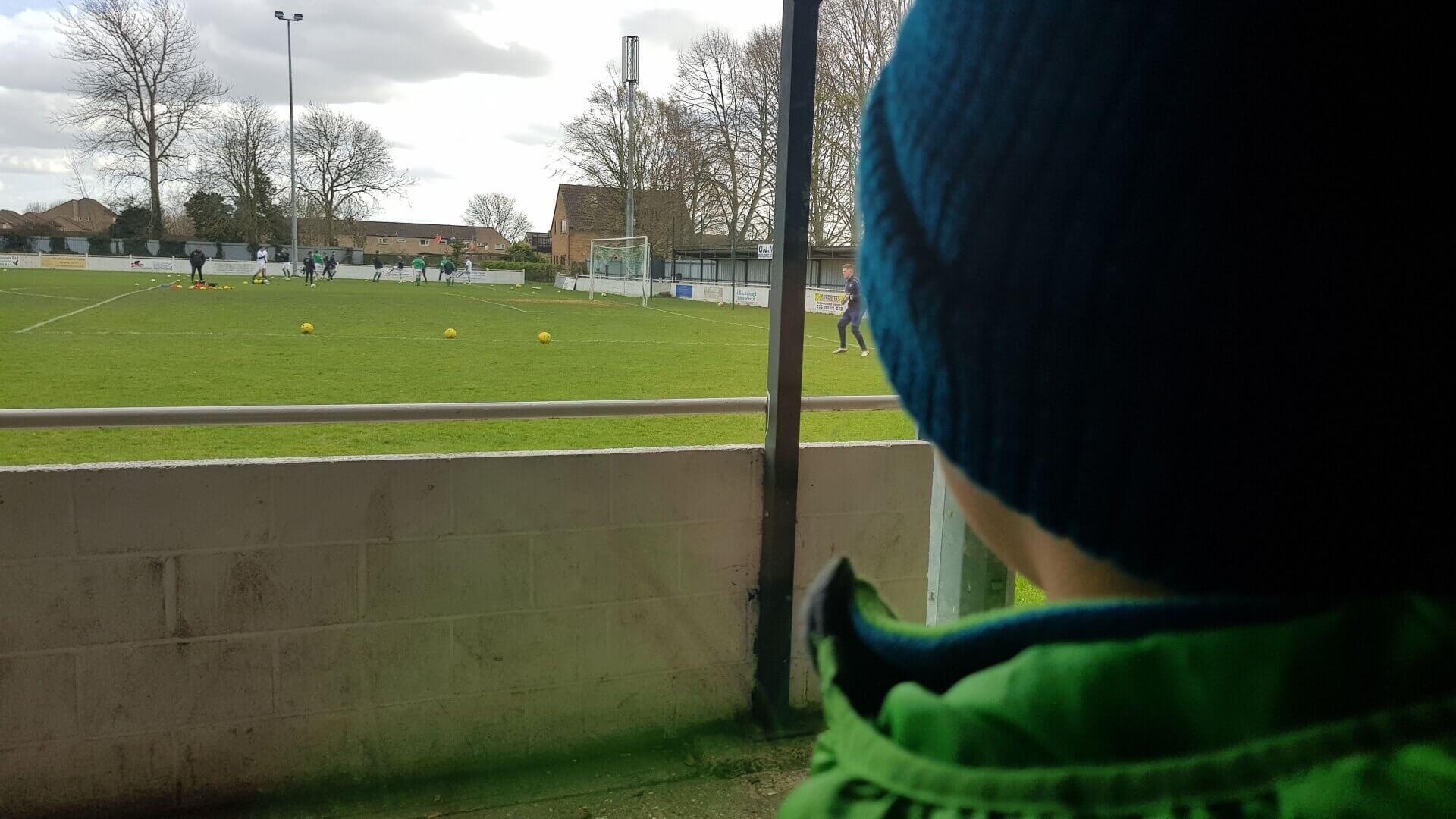 Soham_town_Rangers_FC_21